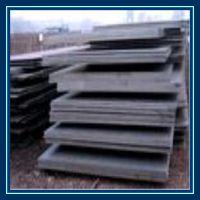 供应Q550C钢板Q550C钢板切割Q550C钢板现货