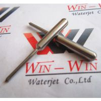 【WIN-WIN】正品保证 进口德国适用KMT水切割配件-气动阀阀针