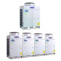 格力中央空调代理加盟:口碑的格力中央空调生产厂家