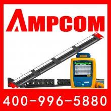 ZXR10 1660-24PC L2,WEB管理型,20*GE电接口和4*GE的Combo口,含AC