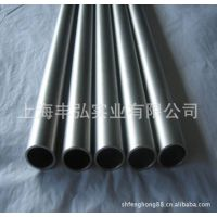 低价供应优质309s不锈钢无缝管  保证质量 货源充足