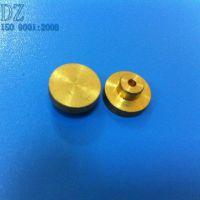 非标零部件加工 车削精密加工件  可按要求加工