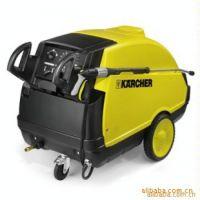 供应多功能地坪高压清洗机械
