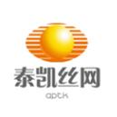 安平县泰凯丝网制品有限公司