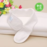 新款 安琪娃尿布扣 婴儿尿布带 宝宝尿布尿片固定带 全棉婴儿用品