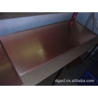 东莞厂家供应优质铝基板 高导热铝基板 铝基覆铜板 大功率铝基板