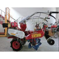 峄城区高产量旋耕机  旋耕机制造厂家  旋耕机设备 03