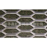 龟甲网|不锈钢龟甲网|耐高温龟甲网|龟甲网厂家