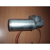 德国Ankarsrum无刷直流电动机KSV5035,646 50V 270rpm 用于焊机