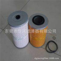 三菱工程机械配件,发电机配件及过滤器ME164856机油滤清器