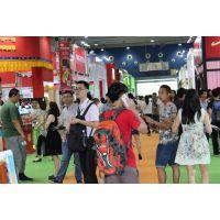 2016年玛咖展览会中国玛咖展
