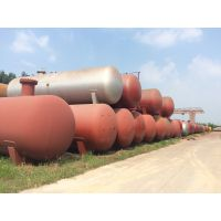 供应山东济南平阴县液氨储罐,液化气储罐5----200立方,规格齐全。152530109890