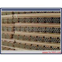湖州纸制品烘干设备,临朐鑫龙干燥,纸制品烘干设备厂家