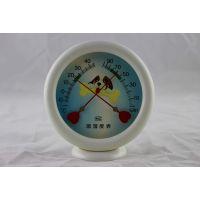 武强厂家直销 温湿度计 宝宝温度计室内电子温湿度计可做礼品纪念品