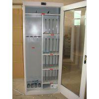 配电室专用安全工具柜/智能除湿安全工具柜