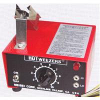 原装进口MEISEI热剥器主机电源M20天津杉本供应