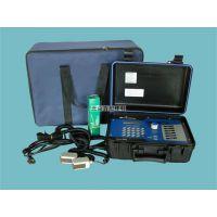 xt56048便携式相位差多功能多普勒超声流量计