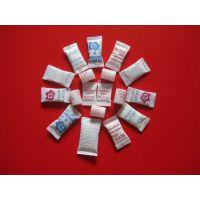 供应2g氯化钙 干燥剂 鞋 纸盒 工业 厂家供应小包装、价格优惠