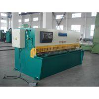 液压剪板机16乘3200剪板机16乘3米2剪板机液压摆式剪板机厂家
