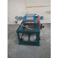 思宇空气增压泵CVIV-QB,压力可以调节100MPA