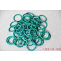 台湾速必顶进口材料优质O型圈、星型圈、U型圈、Y型圈、