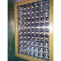 供应防爆灯具 加一防爆灯 BAD55-110W 防爆照明灯 量大价优