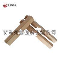 山东纸护角生产 济宁市中区纸角条价格便宜 质量保证