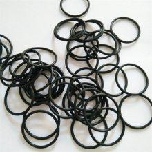 YF0507橡胶密封制品橡胶o型密封圈12*1mm