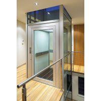 【济南伟晨】SJD专业定制生产固定式升降台/ 家用电梯 /小型升降机