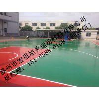 淄博环保硅pu 网球场生产厂家 环保硅pu 网球场厂家价格环保硅pu 网球场特性