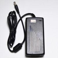 MCP 12V4A 48W 电源适配器