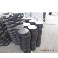 橡胶支座价格、200-800直径