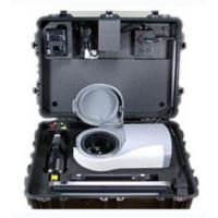 现货供应美国LOGOS(CR)X射线成像系统