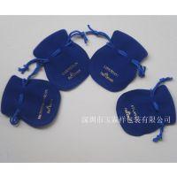 长期供应 刺绣 红色 深圳 东莞 广东 珠三角绒布袋 日用品袋 礼品袋 环保袋 购物袋