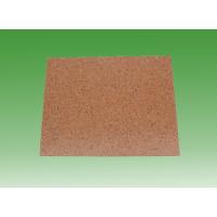山东绿环专业生产外墙保温装饰一体板 安全防火使用寿命长