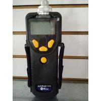 精品推荐 美国华瑞【PGM-7340】 ppbRAE 3000 VOC检测仪 PID原理