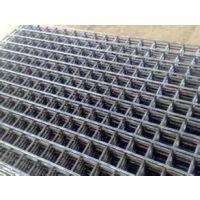 地暖网片-千智护栏网厂大量供应地热网