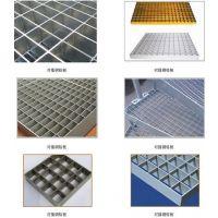 齿形钢格板|钢格板卓恒金属网(图)|镀锌钢格板