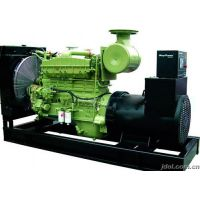 康明斯发电机500KW全球领先的动力设备制造商13808004269