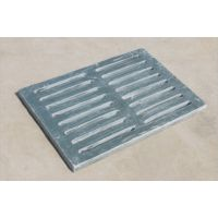 山东一博主营各类玻璃钢雨水盖板,质优价廉,品种多!