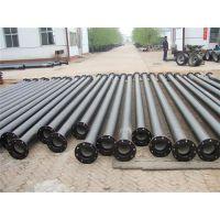 铸铁管报价,永川市铸铁管,重庆鲁润管业(在线咨询)