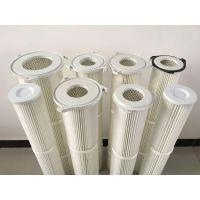 木浆纤维滤纸空气滤筒