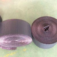 导电膜复合气泡膜 导电效果显著 电子产品专业包装