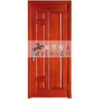 原创设计烤漆门,雕花卧室实木门,河北套装烤漆门现代生产厂家
