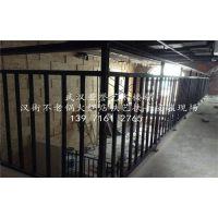 亚誉装饰(在线咨询)|铁艺楼梯|室内铁艺楼梯