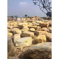 g供应浙江平面石 台面石 驳岸石 假山石 踏步石 园林石价格