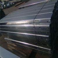 供应杏花岭区防撞护栏板厂家 高速护栏板13931811721泰格