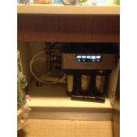 婴母净水机(图)|花园净水机|肇庆净水机