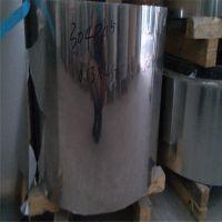 浙江加工不锈钢带镀锡-SUS304不锈钢箔0.06 0.05 0.03