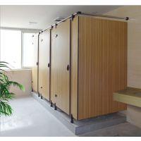 供应广西多款式卫生间隔断,抗倍特板,防潮板,金属蜂窝板皆可定制